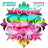 Divaneh de Bahramji