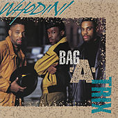 Bag-A-Trix by Whodini