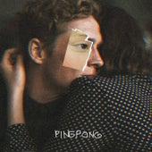 Ping Pong von Matthias Schweighöfer