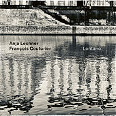 Flow von Anja Lechner