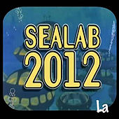 Sealab 2012 by La La