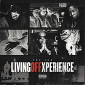 Living Off Xperience van The Lox