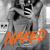 Naked (Syn Cole Remix) von Jonas Blue