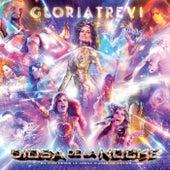 Diosa De La Noche (En Vivo Desde La Arena Ciudad De México) de Gloria Trevi