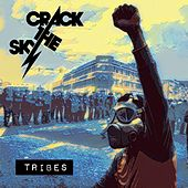 Tribes by Crack The Sky