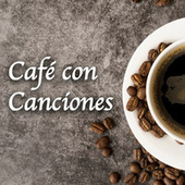 Café con Canciones de Various Artists