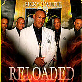 Reloaded by Ricky White