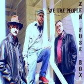 We the People de Zen Fuse Box