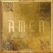 Amen (feat. Kevin Gates) von Kevo Muney