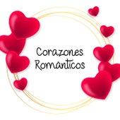 Corazones Románticos de Various Artists