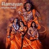 Ramayan (2.0) von Rhythm Ratta