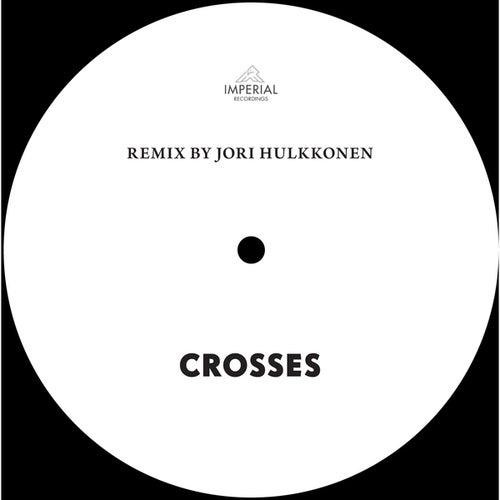 Crosses (Jori Hulkkonen Remix) by José González