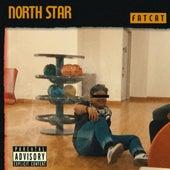 North Star von Fatcat