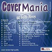 80 Hits Remix de Various Artists