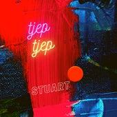 Tjep Tjep by Stuart