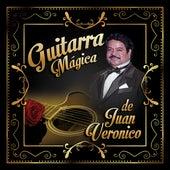 Guitarra Mágica de Juan Veronico by Juan Veronico