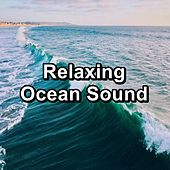 Relaxing Ocean Sound von Sea Waves Sounds