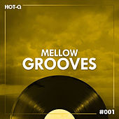 Mellow Grooves 001 by Various Artists