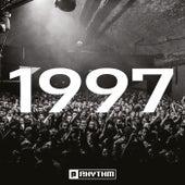 PRRUKLTD 1997 by Deas
