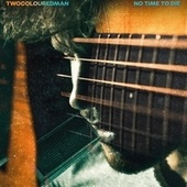 No Time to Die (Acoustic version) de Twocolouredman