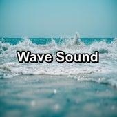 Wave Sound di Yoga Music