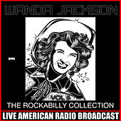 The Rockabilly Collection, Vol. 5 by Wanda Jackson