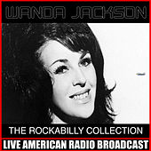 The Rockabilly Collection, Vol. 3 by Wanda Jackson