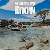 No One Will Ever Know by Various Artists