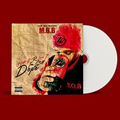 Hate It Or Love It Im Still Dope by M.O.B