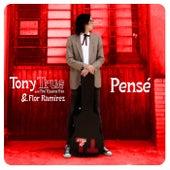 Pensé (Acústico) de Tony True and the Tijuana Tres