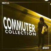 Commuters Collection 001 de Various Artists