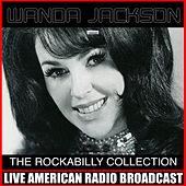 The Rockabilly Collection, Vol. 9 by Wanda Jackson