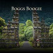 Boggs Boogie by Various Artists