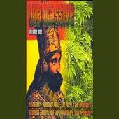 Rude Boy - (Dub Version) feat. Bob Marley Jr von Lee