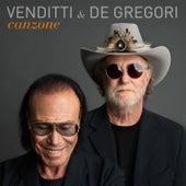 Canzone de Antonello Venditti