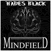 Mindfield by HADES BLACK