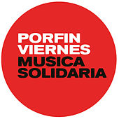 Respect (Single) by PorFinViernes