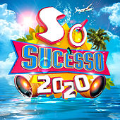 Só Sucesso 2020 by Various Artists