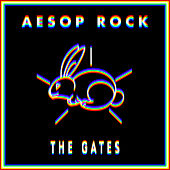 The Gates by Aesop Rock