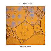 Yellow Self by Dave Robertson