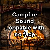 Campfire Sound Loopable with no fade by S.P.A