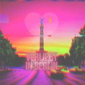 Verliebt in Berlin by Mitch