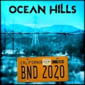 Bound by Ocean Hills