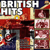 British Hits by Various Artists