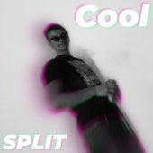Cool von SPLIT