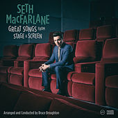 Great Songs From Stage And Screen by Seth MacFarlane