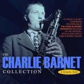 Collection 1946-50 von Charlie Barnet