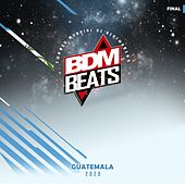 BDM BEATS Guatemala Final 2020 de Bdm Beats