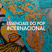 Essenciais do Pop Internacional de Various Artists