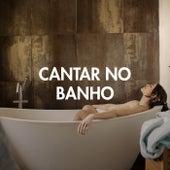 Cantar no Banho de Various Artists